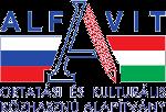 Alfavit Oktatási és Kulturális Közhasznú Alapítvány
