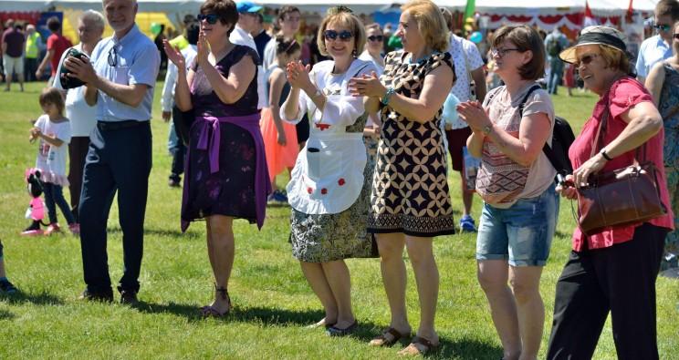 A tatár kultúra napja Budapesten